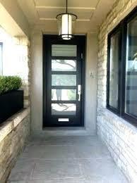 frosted glass exterior door exterior front entry wood doors with glass exterior door gallery wooden door frosted glass exterior door