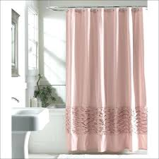 shower curtain or glass door home and interior design ideas shower curtain or glass door elegant