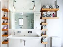average master bathroom remodel cost. What Is The Average Cost To Remodel A Bathroom Large Size Of Renovation Master D