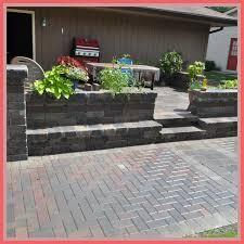 brick paver patio brick patios