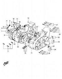 2001 kawasaki ke100 wiring diagram wiring diagrams 1977 kawasaki ke100 wiring diagram diagrams and schematics