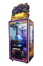 Vending Machine Game New China Game Vending Machines Manufacturers Suppliers Factory