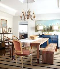 country dining room sets. Country Dining Room Designs French Table Decor Sets