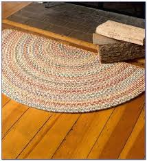 half circle rugs pictures gallery of semi circle rugs share half circle rugs for kitchen half circle rugs
