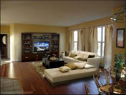 Living Room Alluring Basement Family Room Remodel Ideas And