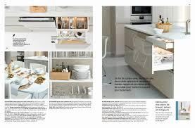 Plan De Travail Cuisine Avec Rangement Table Cuisine Blanche Ikea