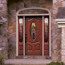 front exterior doorsfront entry doors for mobile homes and front entry doors tampa