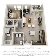 Milwaukee One Bedroom Apartments #2 Unit 1C   1 Bedroom 1 Bath U2014 Image /