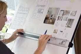 Interior Decorator Schools Online - Home design courses online