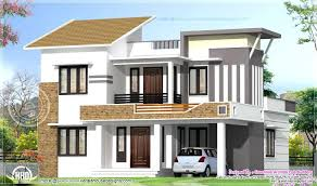 Kerala House Exterior Painting Ideas Model Homes With Inspiration Awesome Homes By Design Painting