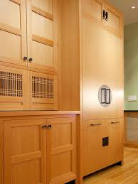 Diy Modern Cabinet Doors Acrylic Cabinet Doors Diy Modern Nongzico