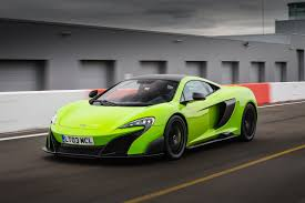 2018 mclaren 675lt price. interesting price 2016 mclaren 675lt in 2018 mclaren 675lt price