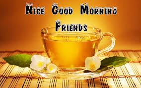 nice good morning hd photos wishes