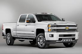 Optimal 2014 Chevrolet Silverado 2500hd 11 by Cars and Vehicles ...