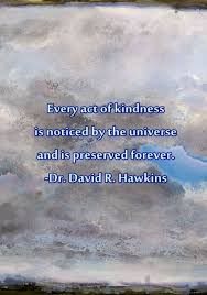 Consciousness Quotes Enchanting David R Hawkins Quotes Google Search Quotes
