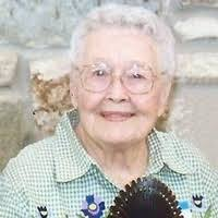 Obituary Guestbook   Lottie B. Schutz   The Gabriels Funeral Chapel and  Crematory