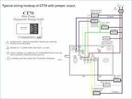 aiphone lef 3l wiring diagram kanvamath org Intercom Wiring-Diagram unusual aiphone wiring diagrams s electrical circuit diagram