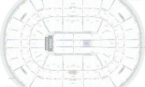 Staples Center Concert Seating Chart Seat Numbers Rows Msg Seating Chart Learntruth Co