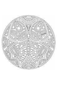 Vlindergif 7321083 Mandela And Celtic Designs Vlinders