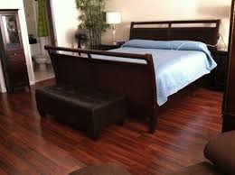 awesome dark cherry laminate flooring 25 best ideas about brazilian cherry floors on