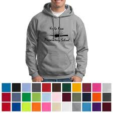 18500 Gildan Adult Heavy Blend Hooded Sweatshirt Hit