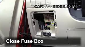 2013 hyundai elantra fuse box wiring diagram sch interior fuse box location 2013 2017 hyundai elantra gt 2013 2013 hyundai elantra limited fuse box diagram 2013 hyundai elantra fuse box