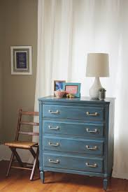 what color to paint furniture. Jo-torrijos-a-simpler-design-atlanta-custom-painted- What Color To Paint Furniture