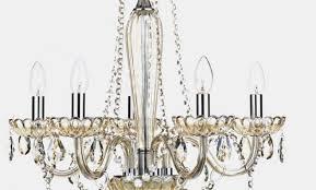 42lt champagne crystal chandelier famous chandelier brands