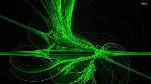 Neon Green 4K Wallpapers - Top Free ...