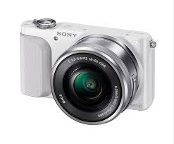 sony nex 3. sony-nex-3n_wselp1650_zoom_in.jpg sony nex 3