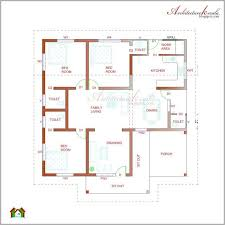 home plan in kerala low budget home plan in kerala low budget awesome 22 best low