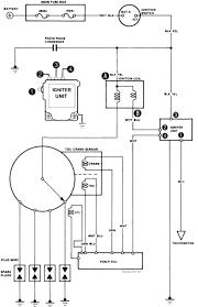 96 honda accord firing order diagram wiring diagram for you • icm wiring diagram how an ignition control module works relocating rh algebraic acrepairs co 08 honda accord firing order 91 accord firing order