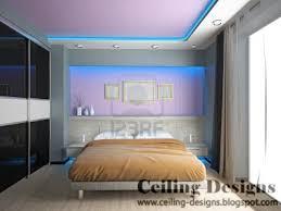 200 False Ceiling DesignsFalse Ceiling Designs For Small Rooms
