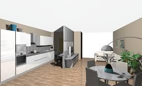 Arredamento salotto grande : Non solo mobili idee arredamento casa terrazzi e giardini