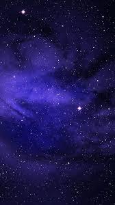 blue night sky wallpaper dark blue