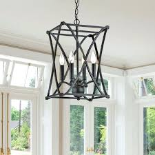 unusual square chandelier lighting square chandelier lamp shades