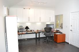 office in garage. Office In Garage. Simple Garage Transformations Have Trendy Design Converted To Conversion Experts We 2