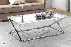 wrought iron and glass end tables new coffee tables silver metal glasetal coffee table steel and glass coffee table