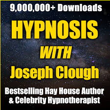 Hypnosis With Joseph Clough