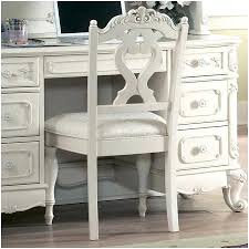 off white office chair. White Desk Chair Walmart Off Office A Awesome Writing  Com Wood