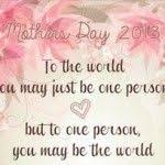 best mothers day essays images mother s day  22 best mothers day essays 2014 images mother s day mothers day quotes and for kids