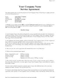cleaning services contract templates cleaning service contract example digi falcon