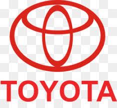 scion logo vector. Unique Vector Toyota Vitz Car Honda Logo Scion  Download Png Free Vector Png  Download 1138987 Transparent Area Download Intended
