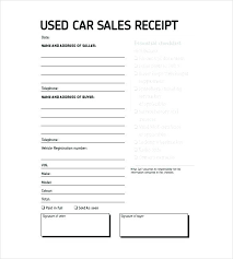 Free Sales Invoice Sales Invoice Templates Examples In Word And Excel Sales