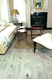 allure dark vinyl plank flooring oak luxury 6 in x wood sq ft case reviews planks of the week