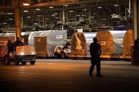 Fedex Jobs El Paso Dangerous Goods Hazardous Materials Fedex