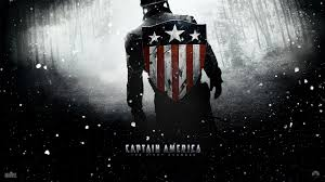 the first avenger captain america images captain america wallpaper hd wallpaper and background photos