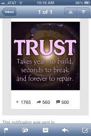 Pin by Twila Hunter on Inspirational | Thing 1, Inspiration, Repair