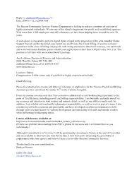 Find My Resume Myresume Sample Resume 13