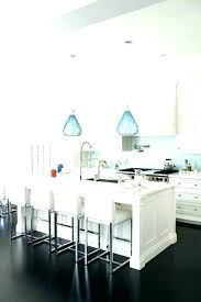 how high to hang pendant lights hanging island lights sophisticated kitchen island light fixtures lighting over